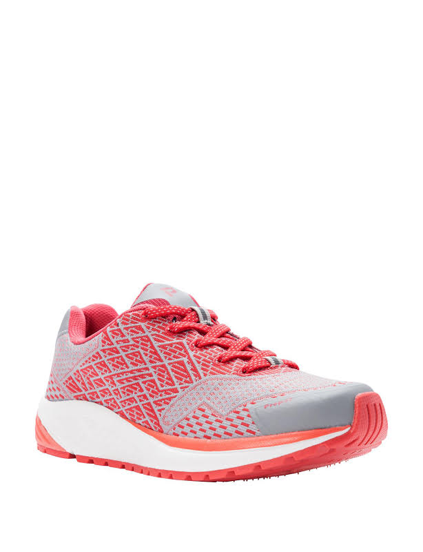 Propet One Sneaker, Adult,