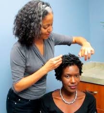 top natural hair salon owners discuss industry u0027s explosive growth