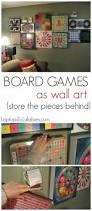 Bedroom Wall Unit Closets Best 25 Creative Closets Ideas On Pinterest Modern Closet