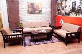 Living Room Bench by Bench Sofas Living Room Beautiful Wooden Settee Bench Induscraft