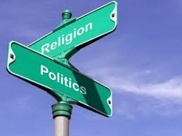 Iglesia Estado
