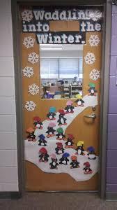 67 best office door contest images on pinterest christmas door
