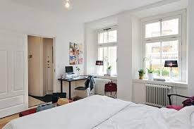 Ikea Apartment Floor Plan Gorgeous Ikea Small Kitchen Design Ideas Interior Island With Gray