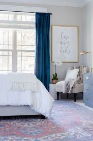 Bedroom Interiors Best 25 Blue Master Bedroom Ideas On Pinterest Blue Bedroom
