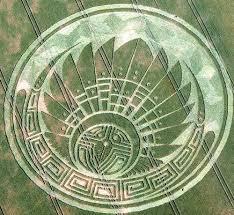 L'Era del Sesto Sole del Dio azteco Quetzalcóatl ricomincerà a brillare!!