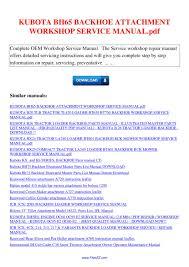 100 3cx repair manuals correo manuales autos hotmail com