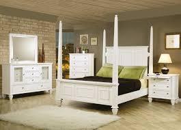 White Modern Bedroom Furniture Set Oak Contemporary Bedroom Furniture Raya Pictures Set And White