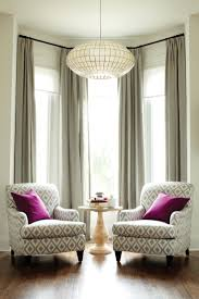 Beautiful Chairs by Chair For Living Room Home Design Ideas