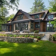 Best  Lake House Plans Ideas On Pinterest Cottage House Plans - Home designes