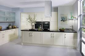 Height Of Kitchen Cabinet by Style Kitchen Cabinets Marble Countertop Glass Pendant Light