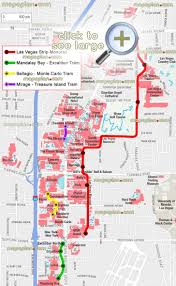 North Las Vegas Map by Best 20 Subway Station Map Ideas On Pinterest Metro Travel