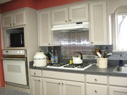 tin backsplash photo u2013 home design and decor