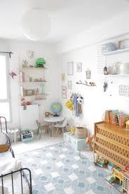 armoire vintage enfant les 25 meilleures idées de la catégorie enfants vintage sur