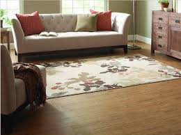 what does it cost to install hardwood floors vinyl flooring installation at the home depot