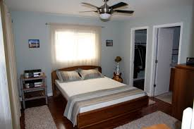Single Bedroom Furniture Helpful Tips For Arranging Furniture In Small Single Bedroom