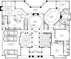 100 berm house plans shadesails com webshoz com berm home
