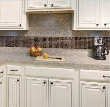 Kitchen Cabinet Colors 2014 by Timeless Kitchen Design Elements Tips U0026 Advice Granite