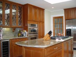 Bathroom Remodel Ideas And Cost Nj Pricing Guide For Your Next Monmouth County Kitchen Remodel