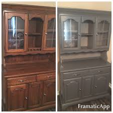 Painting Kitchen Cabinets Espresso Interior Appealing Rustoleum Cabinet Transformation Reviews For