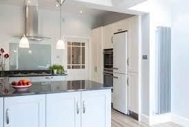 Small White Kitchen Design Ideas by Small Kitchen Design Ideas Kitchen Small Kitchen Kitchen Designs