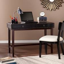 desks u0026 computer tables shop the best deals for oct 2017