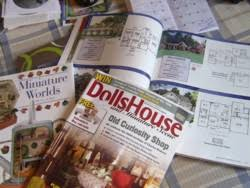 Miniature Dollhouse Plans Free by Free Woodworking Plans Are Paid Or Free Dollhouse Plans For You