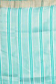 sudarshan colorful designer saree blue sb11 mn cotton