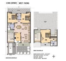Sun City West Az Floor Plans Metal Building House Plans 30x70 Renderd Plan 30 U0027x60 U0027 West