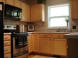 cheapest place to buy kitchen cabinets kenangorgun com kitchen
