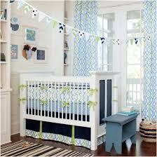 Baby Nursery Furniture Set by Unique Modern Baby Bedding Boy Bedroom Crib Discount Sets Cribs