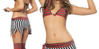 swimsuit halloween costumes 10 sexist halloween costumes called out by the daily dot