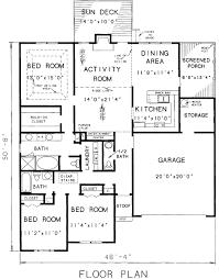big house floor plans styles house olans thehousedesigners big house blueprints