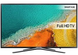 black friday curved tv deals argos black friday 2016 best deals the bargains you should look