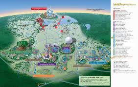 Port Orleans Riverside Map New At Kings Island In 2012 Soak City Lebeau U0027s Le Blog