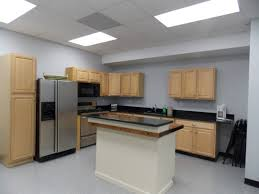 Donate Kitchen Cabinets Alj U0027s New Learning Suite Ready To Support Special Education