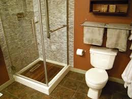 Diy Bathroom Ideas by Bathtastic Diy