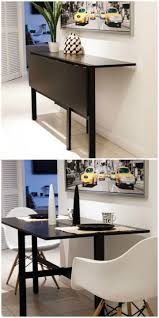 kitchen design amazing small kitchen island table compact