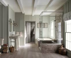 bathroom ideas kenny pipe u0026 supply commercial residential and