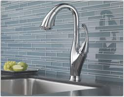 delta touchless kitchen faucet trends including trinsic collection awesome delta touchless kitchen faucet including gallery images touch image reviews addison