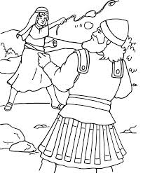 harp coloring page 2043 best bible colouring pages images on pinterest coloring