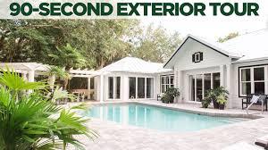 Hgtv Home Design For Mac Download by Hgtv Home Design Home Design Ideas
