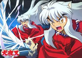 Mis boys animes XD Images?q=tbn:ANd9GcSwIuKXXRt-xLbXSaHIxYYoE67FipeGuVDINJCkVcczjhN7iPGcxg