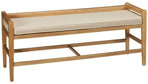 a front hall dilemma yes bench kotona at home