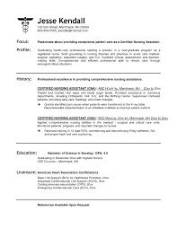 resume examples for job sample cover letter for cna resume job and resume template resume sample cover letter for cna resume job and resume template resume with regard to cna resume samples