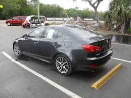 used lexus for sale pensacola fl lexus 4wd in florida for sale used cars on buysellsearch