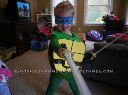 Halloween Ninja Turtle Costume 16 Halloween Images Halloween Ideas Ninja