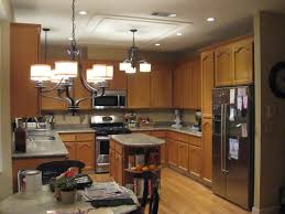 kitchen kitchen light fixture and 50 cool black kitchen light
