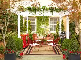 outdoor home decor ideas home design ideas