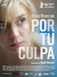 Por tu culpa (2010) [Latino]