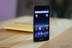 black friday amazon starts blu vivo 6 starts selling in the uk special black friday deal
